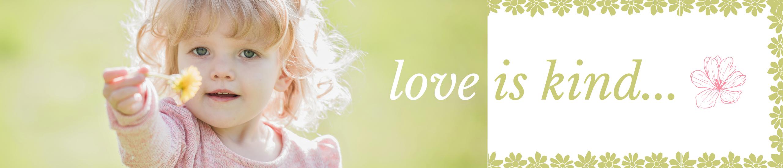 SFC_Website Banner_love is kind