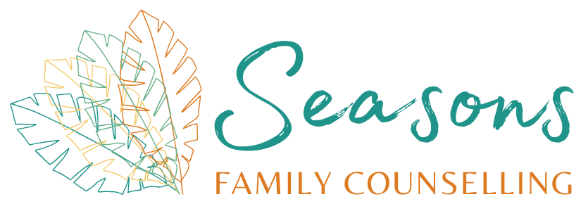 Seasons Family Counselling